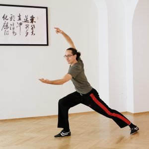 long-zentrum-christoph-qigong