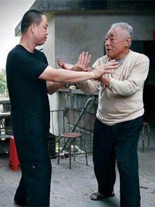 long-zentrum-lu-jiangquan-fung-chun