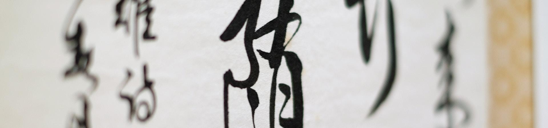 Tai Chi Qi Gong Kurs Wien