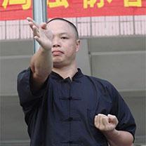 Lu Jiang Quan